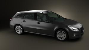 Peugeot_508_sw_2011_360_44