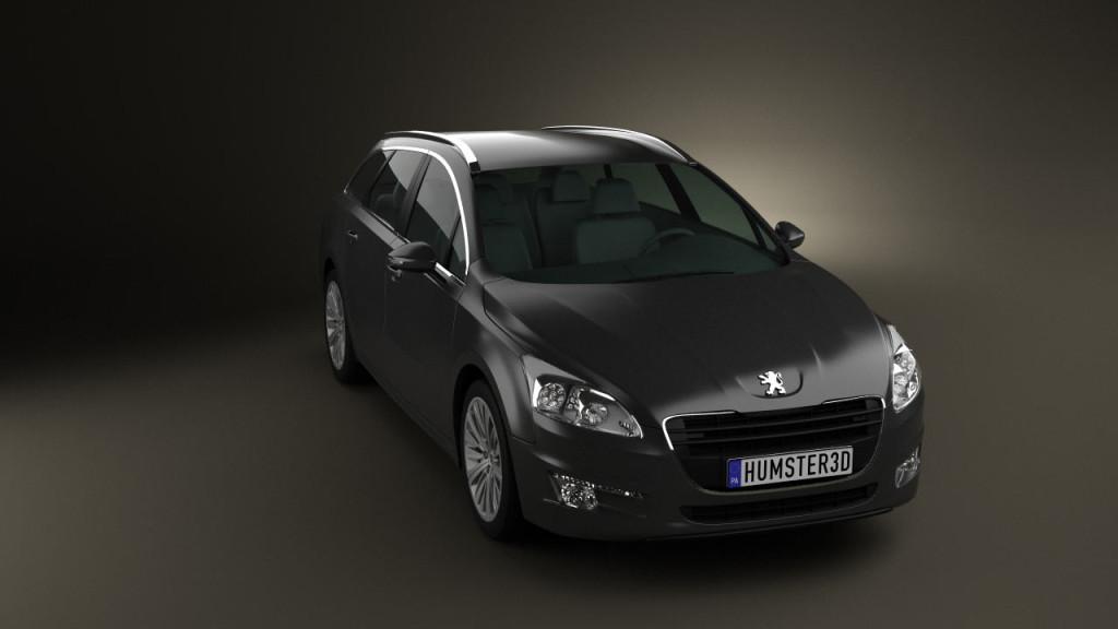 Peugeot_508_sw_2011_360_47