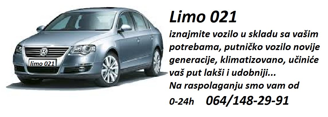 limo 02